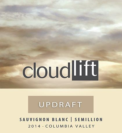 cloudlift-cellars-updraft-sauvignon-blanc-semillon-2014-label