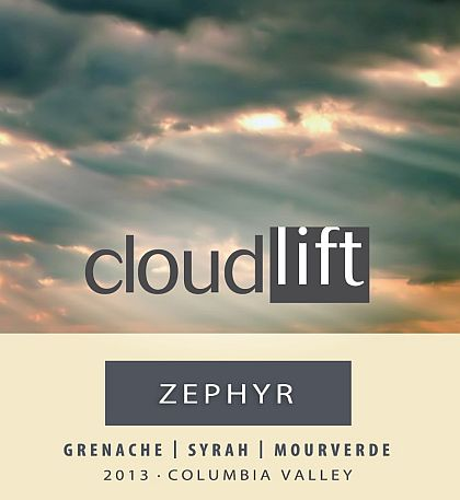 cloudlift-cellars-zephyr-gsm-2013-label