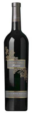columbia-crest-reserve-cabernet-sauvignon-2012-bottle