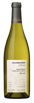columbia-crest-reserve-chenin-blanc-2014-bottle