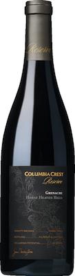 columbia-crest-reserve-grenache-2013-bottle