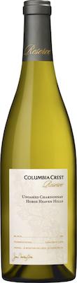 columbia-crest-reserve-unoaked-chardonnay-horse-heaven-hills-nv-bottle