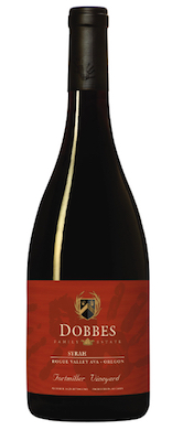 dobbes-family-estate-fortmiller-vineyard-syrah-nv-bottle