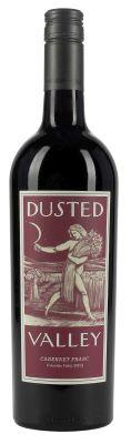 dusted-valley-cabernet-franc-2013-bottle