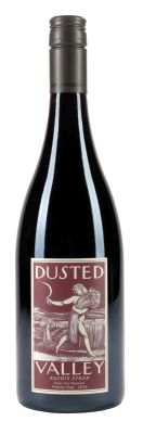 dusted-valley-stonetree-vineyard-rachis-syrah-2013-bottle