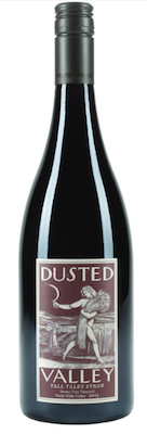 dusted-valley-vintners-stoney-vine-vineyard-tall-tales-syrah-2013-bottle