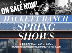 gilbert-cellars-hackett-ranch-spring-shows-2016