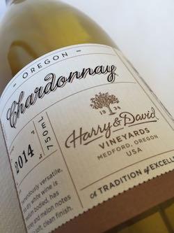 harry-david-chardonnay