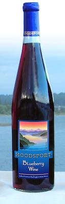 hoodsport-winery-blueberry-nv-bottle