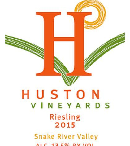 huston-vineyards-riesling-2015-label1