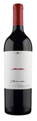 j-bookwalter-conner-lee-vineyard-conflict-red-wine-2013-bottle