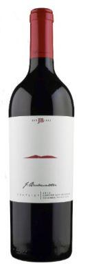 j-bookwalter-conner-lee-vineyard-conflict-red-wine-2013-bottle