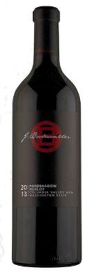 j-bookwalter-foreshadow-merlot-2013-bottle