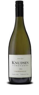 knudsen-vineyards-chardonnay-2014-bottle