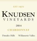 knudsen-vineyards-chardonnay-2014-label