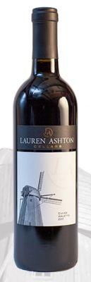 lauren-ashton-cellars-cuvee-arlette-2012-bottle