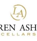 lauren-ashton-cellars-logo