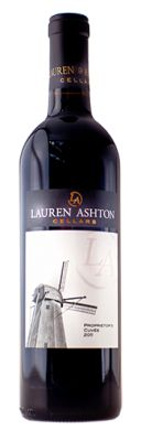 lauren-ashton-cellars-proprietors-cuvée-2012-bottle