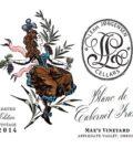 leah-jørgensen-cellars-maes-vineyard-blanc-de-cabernet-franc-2014-label