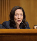 maria cantwell photo feature 120x134 - Senators 'urge' TTB to approve Lewis-Clark Valley AVA