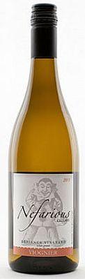 nefarious-cellars-defiance-vineyard-viognier-2014-bottle1