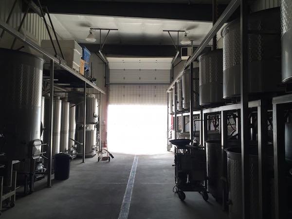 Smasne Cellars