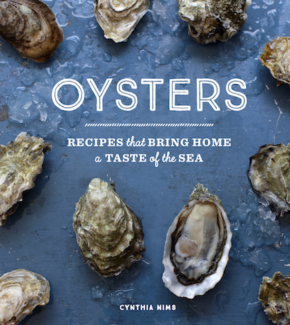 oysters-book-feature