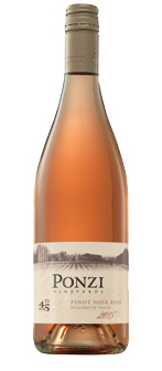 ponzi-vineyards-pinot-noir-rose-2015-bottle