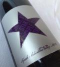 purple star syrah 120x134 - Purple Star Wines 2013 Syrah, Columbia Valley, $19