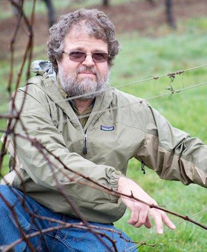 Ray Nuclo takes over as winery operations manager at King Estate after spending three years as director of viticulture.