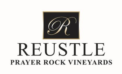 reustle-prayer-rock-vineyards-logo