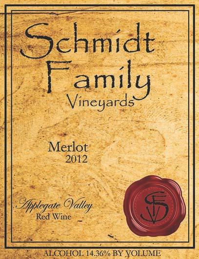 schmidt-family-vineyards-merlot-2012-label