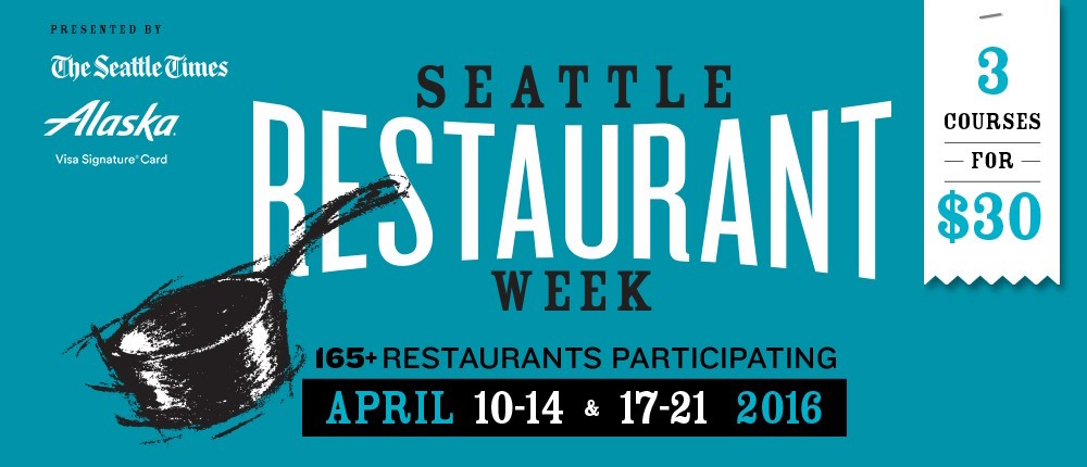 seattle-restaurant-week-2016-banner