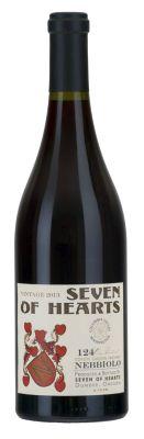 seven-of-hearts-coyote-canyon-vineyard-nebbiolo-2013-bottle