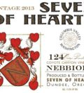 seven-of-hearts-coyote-canyon-vineyard-nebbiolo-2013-label