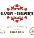 seven-of-hearts-special-reserve-pinot-noir-2013-label
