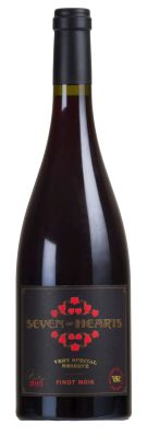 seven-of-hearts-very-special-reserve-pinot-noir-2012-bottle