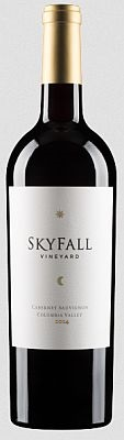 skyfall-vineyard-cabernet-sauvignon-2014-bottle1