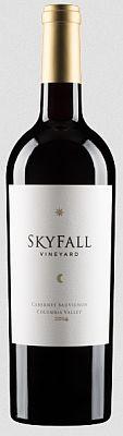 skyfall-vineyard-cabernet-sauvignon-2014-bottle1