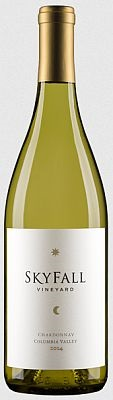 skyfall-vineyard-chardonnay-2014-bottle1