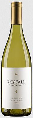 skyfall-vineyard-chardonnay-2014-bottle1