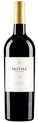 skyfall-vineyard-red-blend-2014-bottle