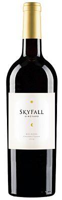 skyfall-vineyard-red-blend-2014-bottle