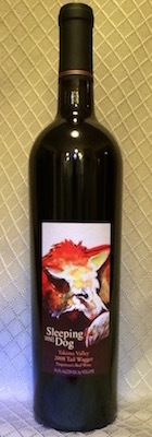sleeping-dog-wines-tail-wagger-2008-bottle