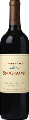 snoqualmie-vineyards-eco-cabernet-sauvignon-nv-bottle