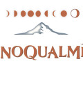 snoqualmie-vineyards-logo