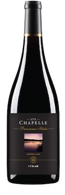 ste-chapelle-panoramic-idaho-syrah-nv-bottle