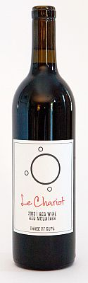 three-of-cups-le-chariot-red-2013-bottle