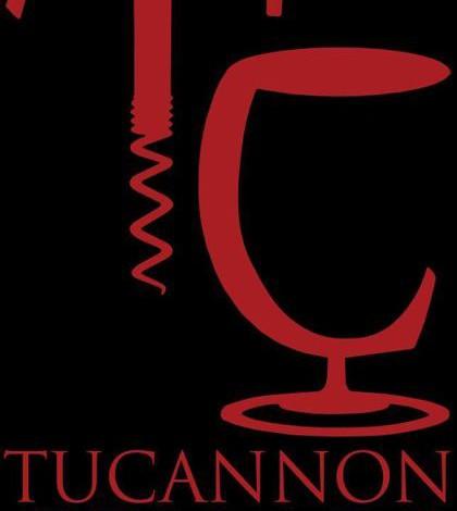 tucannon-cellars-logo