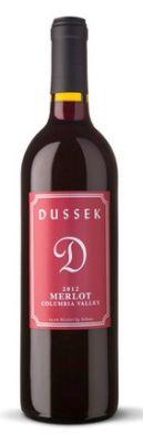 woodhouse-wine-estates-dussek-merlot-2012-bottle